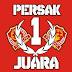 Final Piala Bupati, Persak Kebumen Vs Sleman United
