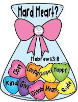 http://www.biblefunforkids.com/2015/09/cathys-corner-hows-your-heart.html