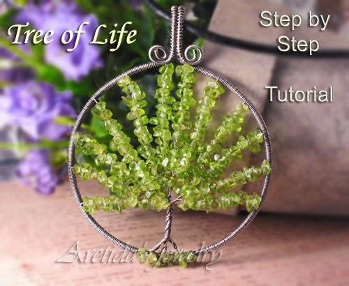 http://www.arctida.com/en/tutorials/80-diy-tree-of-life-tutorial.html