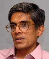 Apr 2012 - Dr. Bhaskar Ramamurthy, IIT Madras Director, shares his thoughts on IIT issues