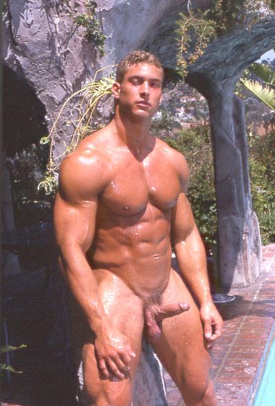 gay latin small uncut free