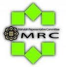 Ex-MRC CFSIIUM