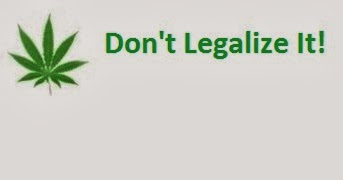 how to know if weed is laced
