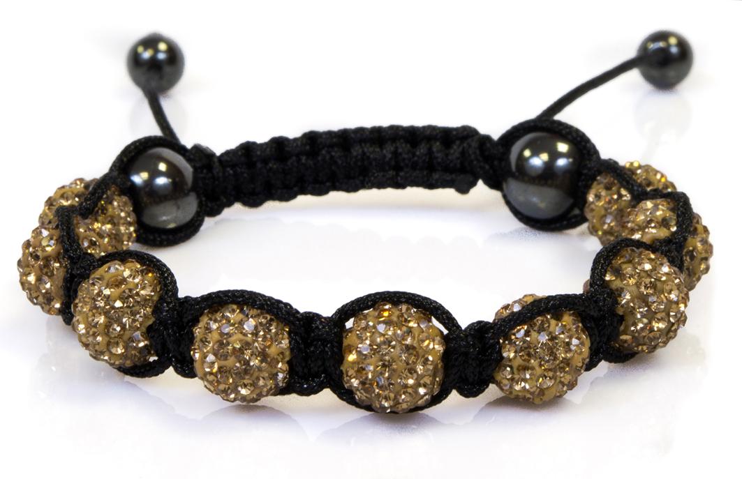 shamballa bracelet for men  eBay
