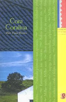 Antologia Cora Coralina
