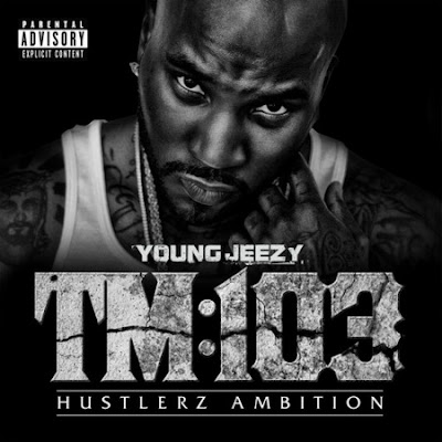 Young Jeezy - Higher Learning