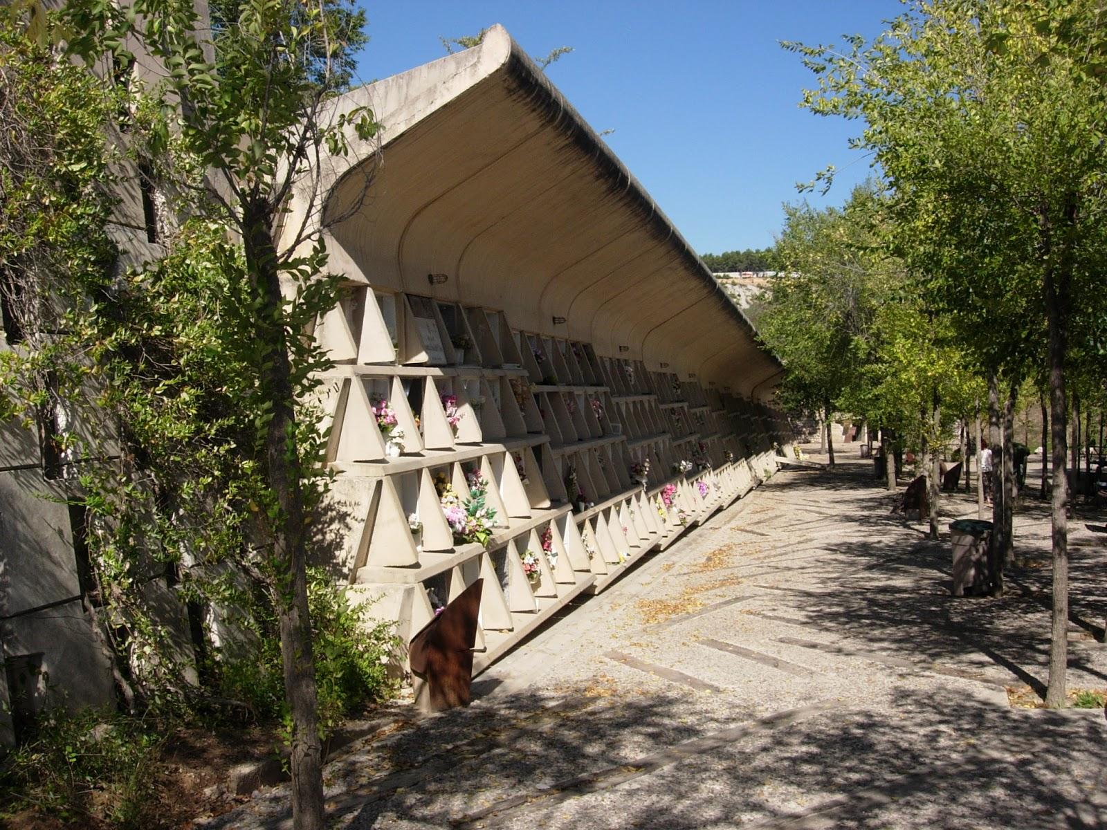 Blog de phaco ambitieuses r alisations d 39 enric mirall s architecte catalan - Architekt barcelona ...