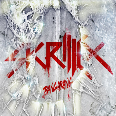 Skrillex - Bangarang Lyrics