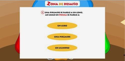 http://web.imactiva.cl/descargas/imactiva/demo_actividades/swf/pitagoras/4basico/18/desafio.swf