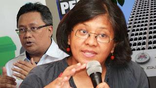 Penganjur Bersih 4.0 enggan bayar bil RM65,000