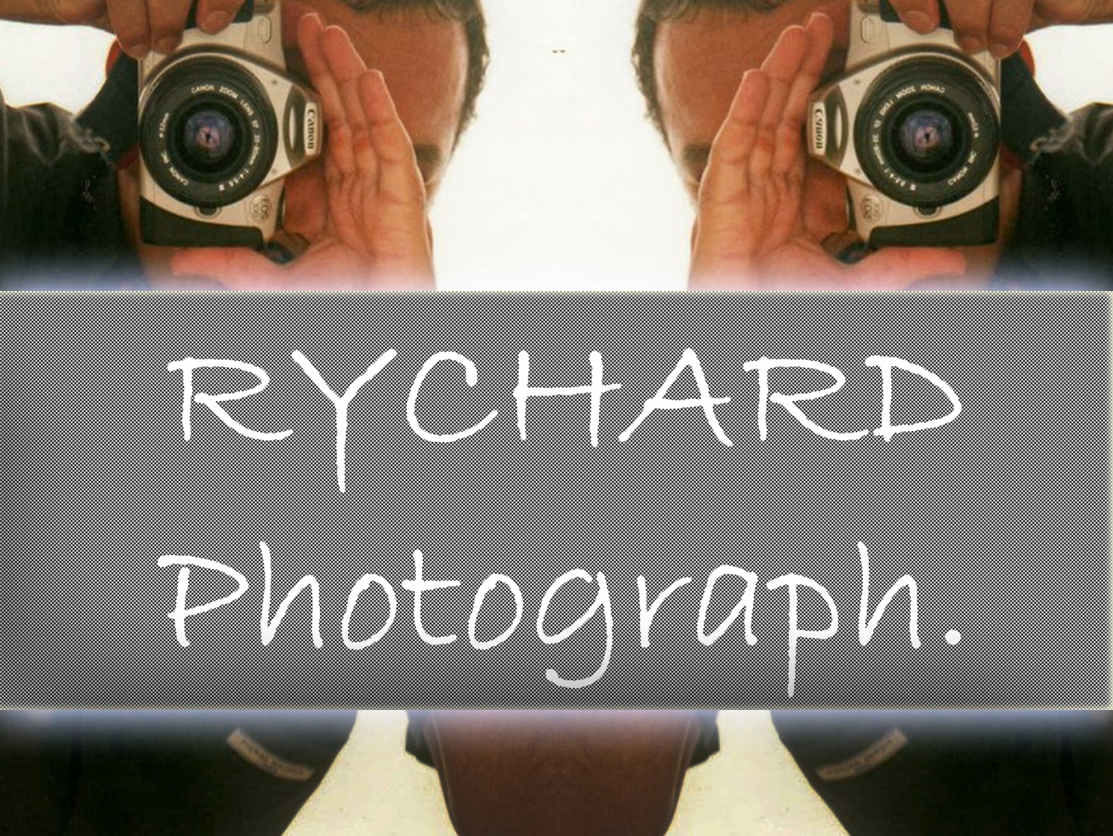 Richard Photograph