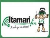 Itamari FM 104,9 Mhz