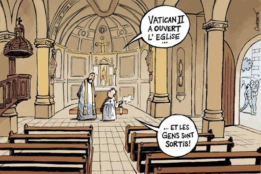 [Image: vatican-2-opened.jpeg]