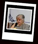 UPSC Chairman