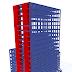 Menghitung Struktur High Rise Building