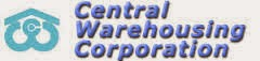 Central Warehousing Corporation Sarkari Naukri