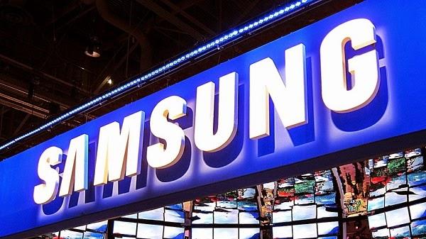 Công ty Điện tử Samsung