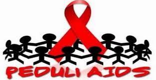 Makalah HIV AIDS