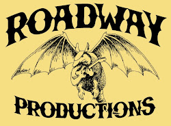 Roadway Productions