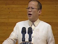 SONA 2012 Tagalog.