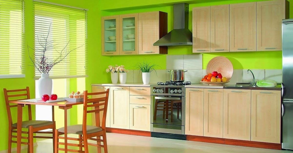 Meuble cuisine pas cher meuble design pas cher - Meuble pour cuisine pas cher ...