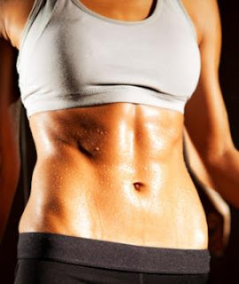 6 easiest ways to reduce your belly fat