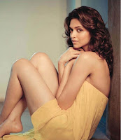 http://cineulakam.blogspot.fr/2013/04/deepika-padukone-latest-hot-photo-shoot.html
