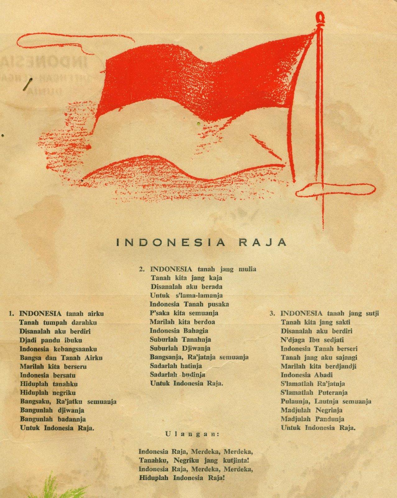 """Home » Search results for """"Lirik Lagu Indonesia Terbaru Dan Lama"""""""