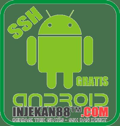 SSH Android 2015 : SSH Gratis Tanggal 6 Maret 2015