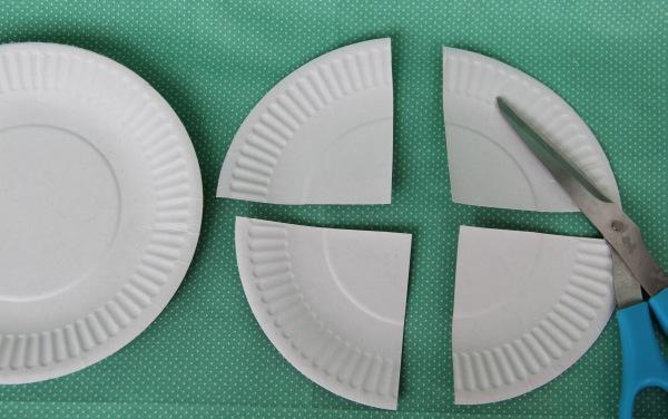 Подарочные бумажные пакеты на заказ с логотипом