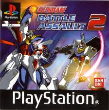 download game psx