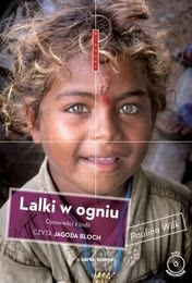 http://lubimyczytac.pl/ksiazka/112613/lalki-w-ogniu-opowiesci-z-indii