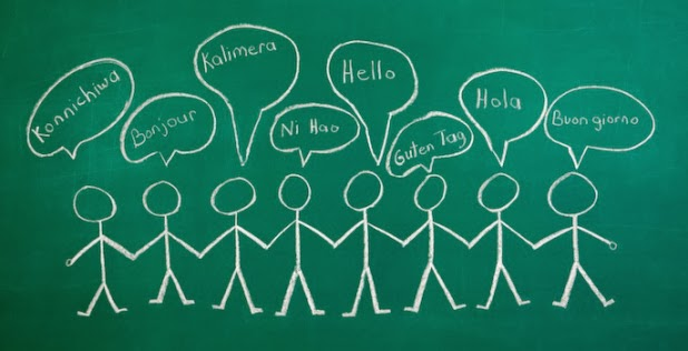 "2013 bucket list - #10 learn to say ""hello"" in ten languages"