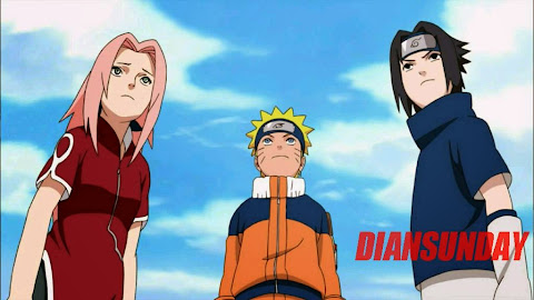 Download Naruto 361 [Subtitle Indonesia]