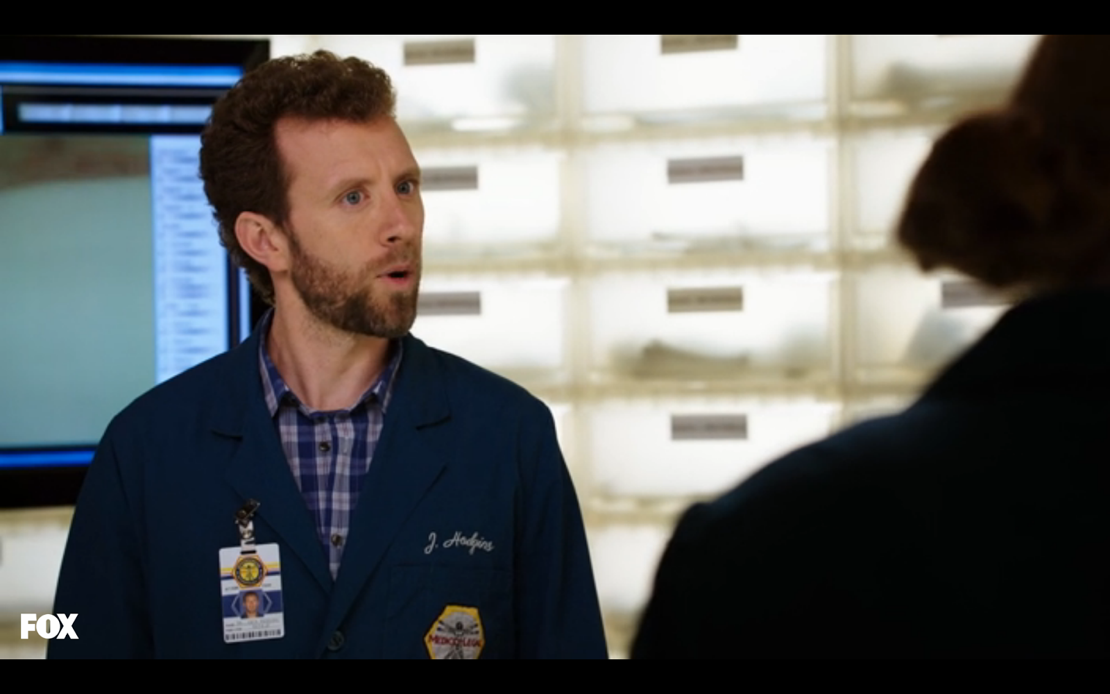 Bones - The Lost in the Found and The Verdict in the Victims - Review