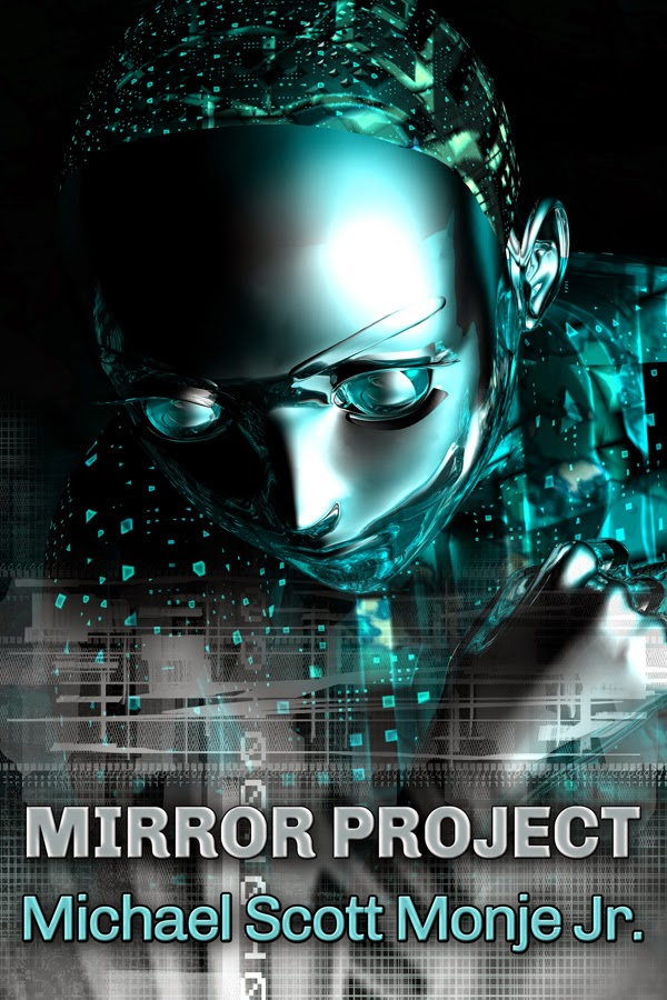 Mirror Project is available now