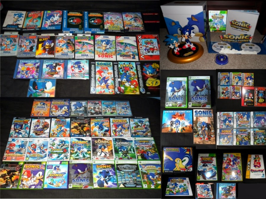 The Gallery For Gt Xbox 360 Games For Kids 2014
