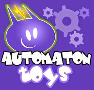 http://www.automatontoys.com/toyworld-tw-d03-corelock/