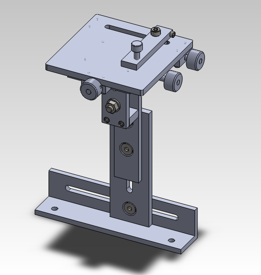 Bench Grinder Tool Rest Images Frompo