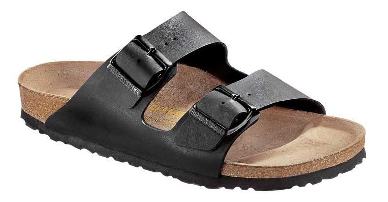 http://www.birkenstock.co.uk/Product/2570/Arizona-Birko-Flor-Narrow-Black-051793/