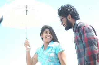 Naan Sivanagiren Movie Songs Caller Tune Code For All Subscribers