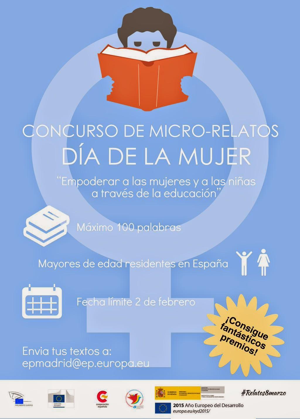http://www.europarl.es/es/sala_de_prensa/communicados_de_prensa/pr-2015/pr-2015-february/relatos.html