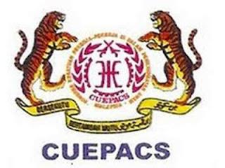 Cuepacs mahu JPA cepatkan pekeliling pelarasan gaji