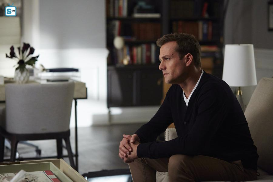 analyzing harvey specter Investigating consumer preference for obesity treatments analyzing the effect of the als ice bucket challenge on health.
