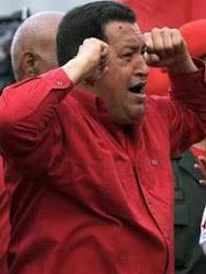 MINISTRA NICIA MALDONADO...MATERIALICEN LAS POLITICA PUBLICA PARA LOS PUEBLOS INDIGENAS