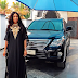 'Every Woman Is A Queen' - Dabota Lawson Says, Stuns In New Photos