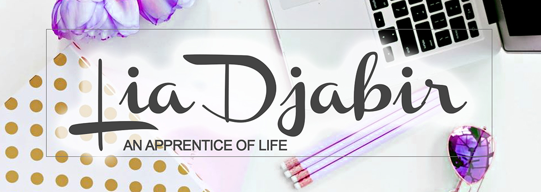 Lia Djabir