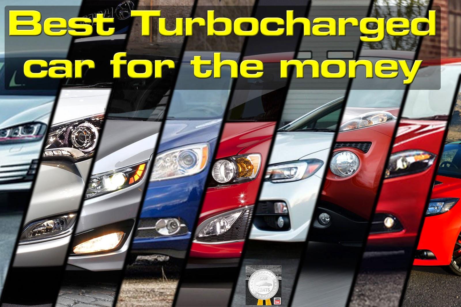 utah car cents got turbo best turbo cars for the money 2014. Black Bedroom Furniture Sets. Home Design Ideas