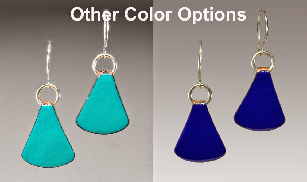 http://brackendesigns.com/catalog/earrings