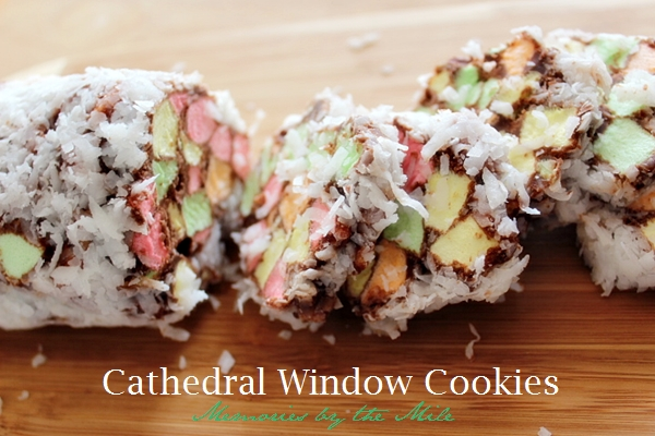 how to allow cookies on windows 7